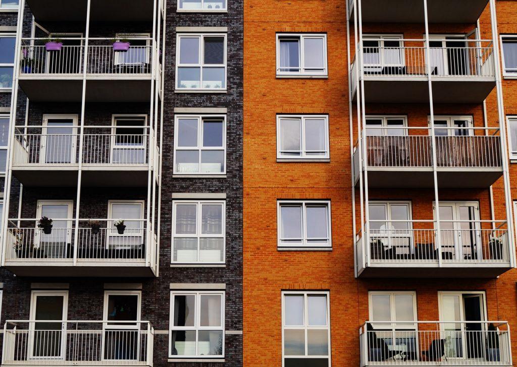 Apartamenty na terenie Świeradowa - Zdrój